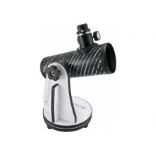 Celestron First Scope Telescope