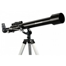 Celestron Power Seeker 60 AZ Telescope